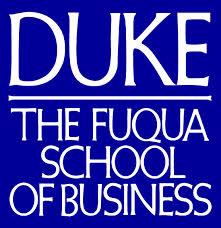 Duke Fuqua image
