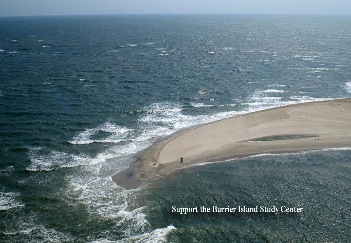 image of Bald Head Island