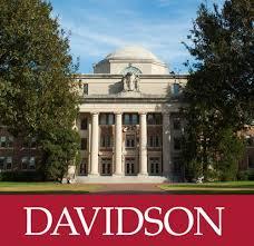 Davidson photo